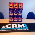 Easter Eggs - Charity